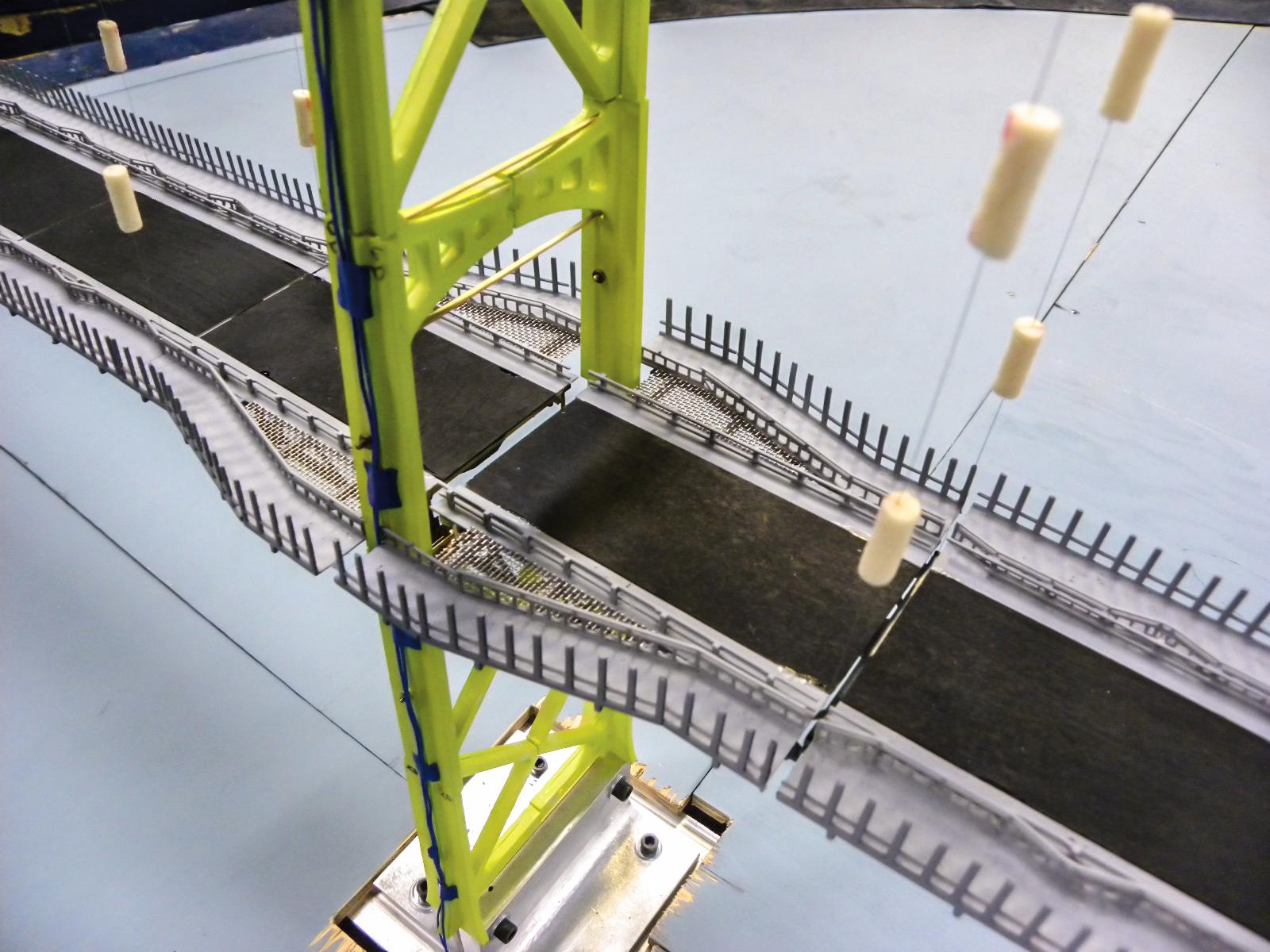 Image: 桥梁空气动力学
