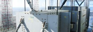 Image: Supplementary Damping Systems for Tall and Slender Buildings