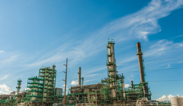 Consumers Co Op Refinery Sk 2
