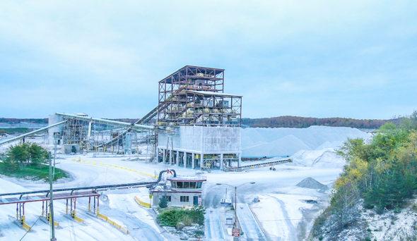 Mining Banner4