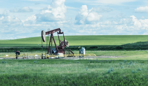 Oil Gas Banner2