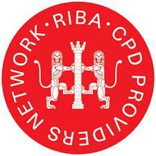 RIBA Providers Network