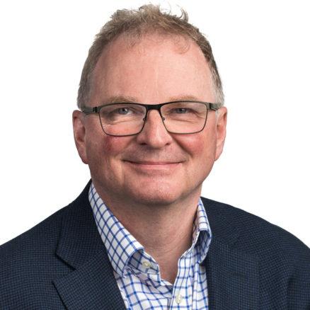 John Wassermann Internal