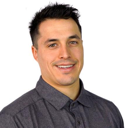 Peter Soligo Internal
