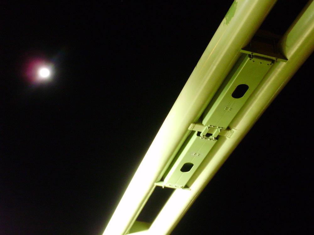 414 Bridge