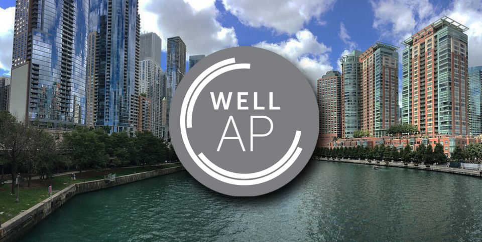 Image: WELL AP Exam Preparation 2-Day workshop - Chicago