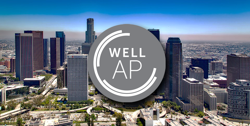 Image: WELL AP Exam Preparation 2-Day workshop - Los Angeles