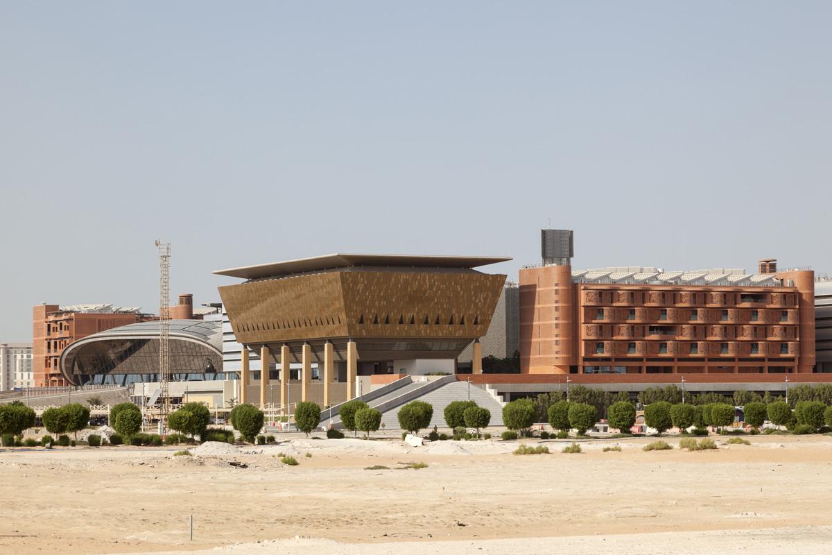 Masdar 2