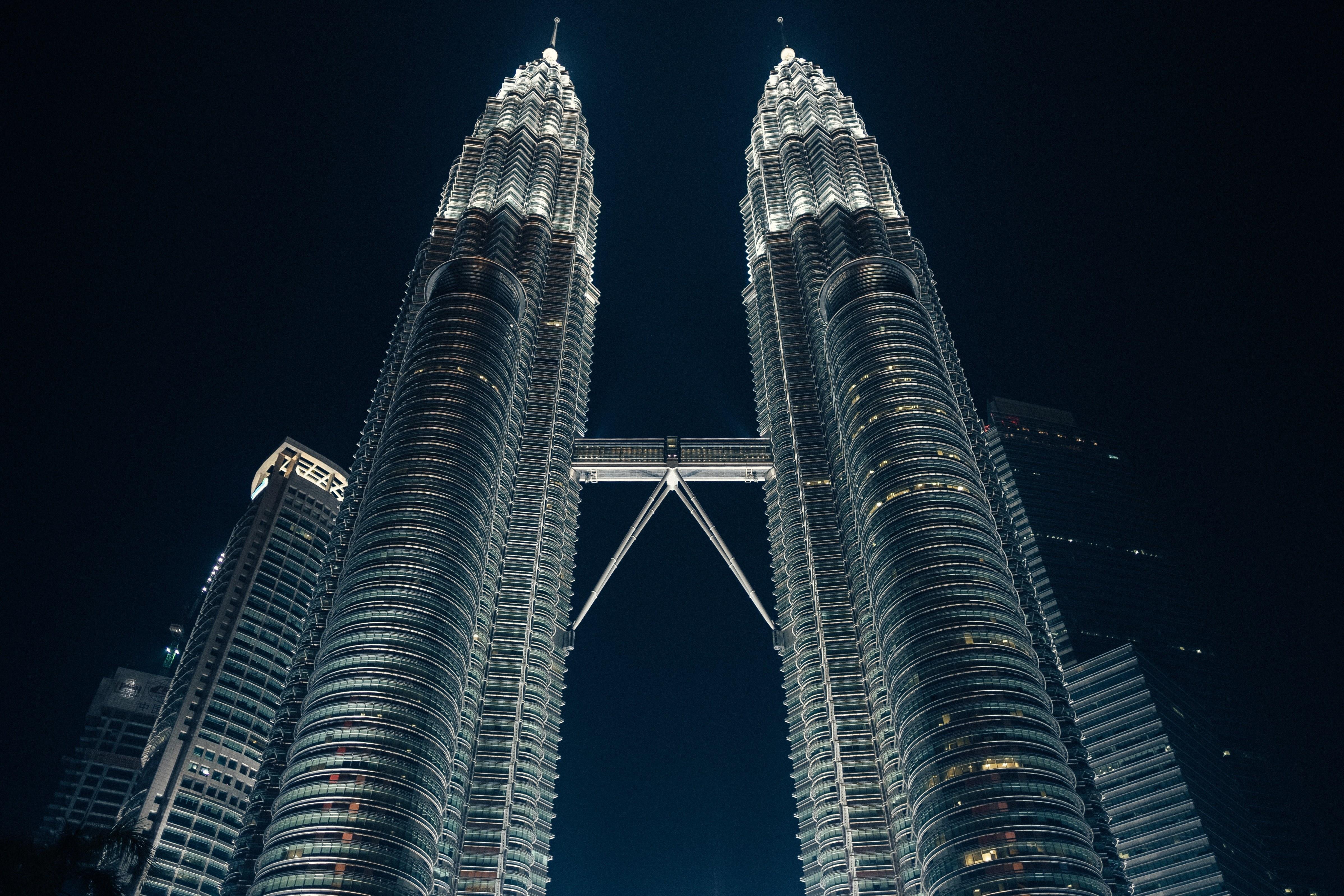 Image: RWDI Opens New Office in Kuala Lumpur, Malaysia