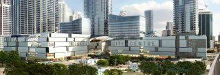 Image: Brickell City Center