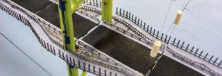 Image: Bridge Aerodynamics