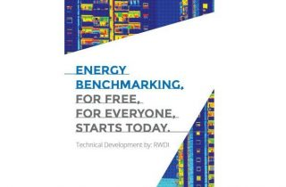 Image: Compass Release: Energy benchmarking, for free, for everyone, starts today.