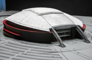 Image: Interference: How your stadium's microclimate can change the game
