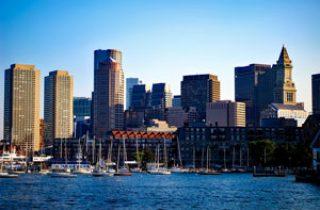 Image: WELL AP Exam Preparation 2-Day workshop - Boston