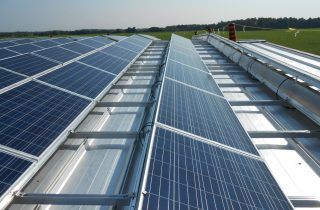 Image: hb Solar
