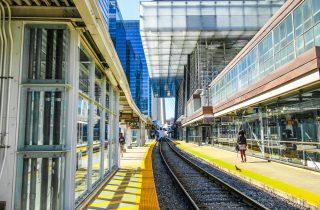 Image: Metrolinx Regional Express Rail (RER)