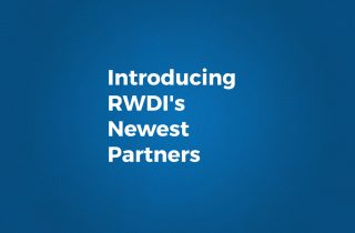 Image: Introducing RWDI's Newest Partners