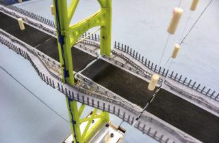 Image: Aérodynamique des Ponts