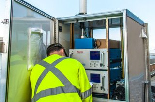 Image: Achieving Optimal Building Performance Through Commissioning and Recommissioning
