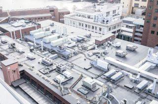 Image: Breakthrough Magazine: 'A Smarter Laboratory'