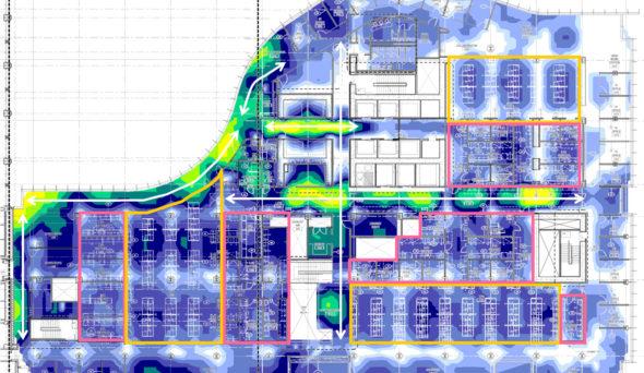 Nwu Biomedical Research Center1