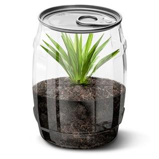 Image: Environmental Stewardship